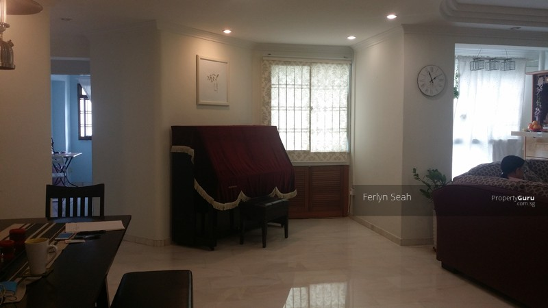 975 Hougang Street 91 975 Hougang Street 91 2 Bedrooms 1475 Sqft Hdb Flats For Rent By
