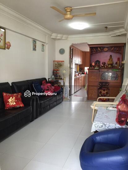 503 Ang Mo Kio Avenue 5 503 Ang Mo Kio Avenue 5 2 Bedrooms 731 Sqft Hdb Apartments For Rent