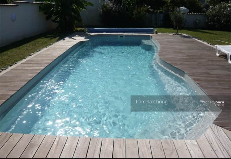 Pool (illustration)