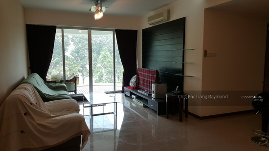 Baywater 806 bedok reservoir road 3 bedrooms 1292 sqft for Kar design apartments