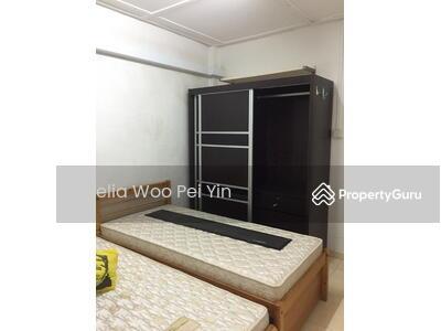 For Rent - 5 Eunos Crescent