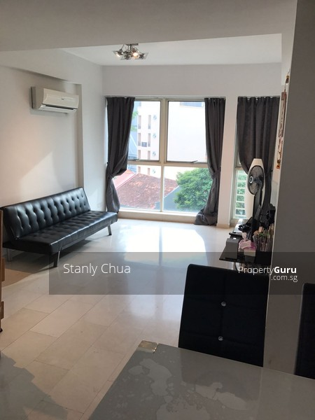 Balestier 288 288 balestier road 1 bedroom 624 sqft condominiums apartments and executive Master bedroom for rent balestier
