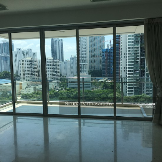 Tribeca Apartments For Rent: Tribeca By The Waterfront, 60 Kim Seng Road, 3 Bedrooms