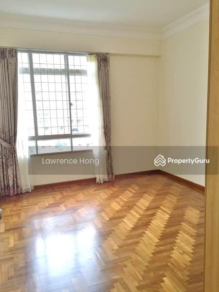 Bishan Park Condo 20 Sin Ming Walk 2 Bedrooms 1270 Sqft Condominiums Apartments And