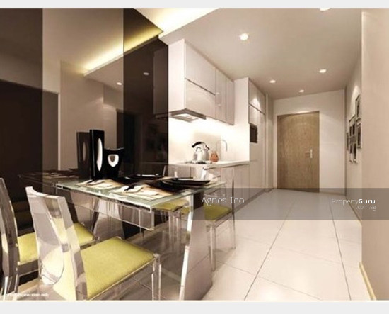 35 Geylang Lor 20 35 Geylang Lor 20 1 Bedroom 420 Sqft Condominiums Apartments And