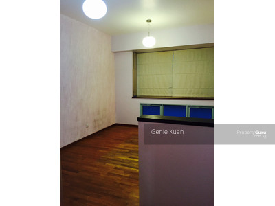 For Rent - Freesia Woods