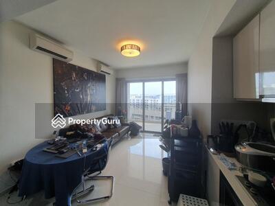 For Rent - Bedok Residences