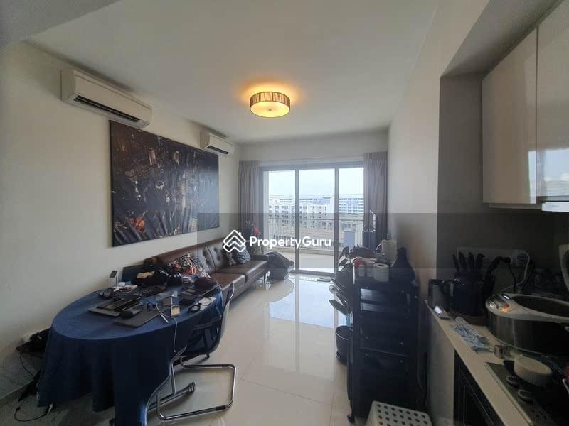 Bedok Residences #129496385