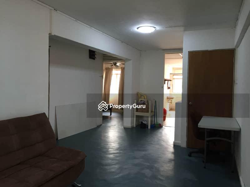 748 Yishun 748 Yishun 3 Bedrooms 900 Sqft Hdb Flats For Rent By Irene Yeo S 1 700 Mo