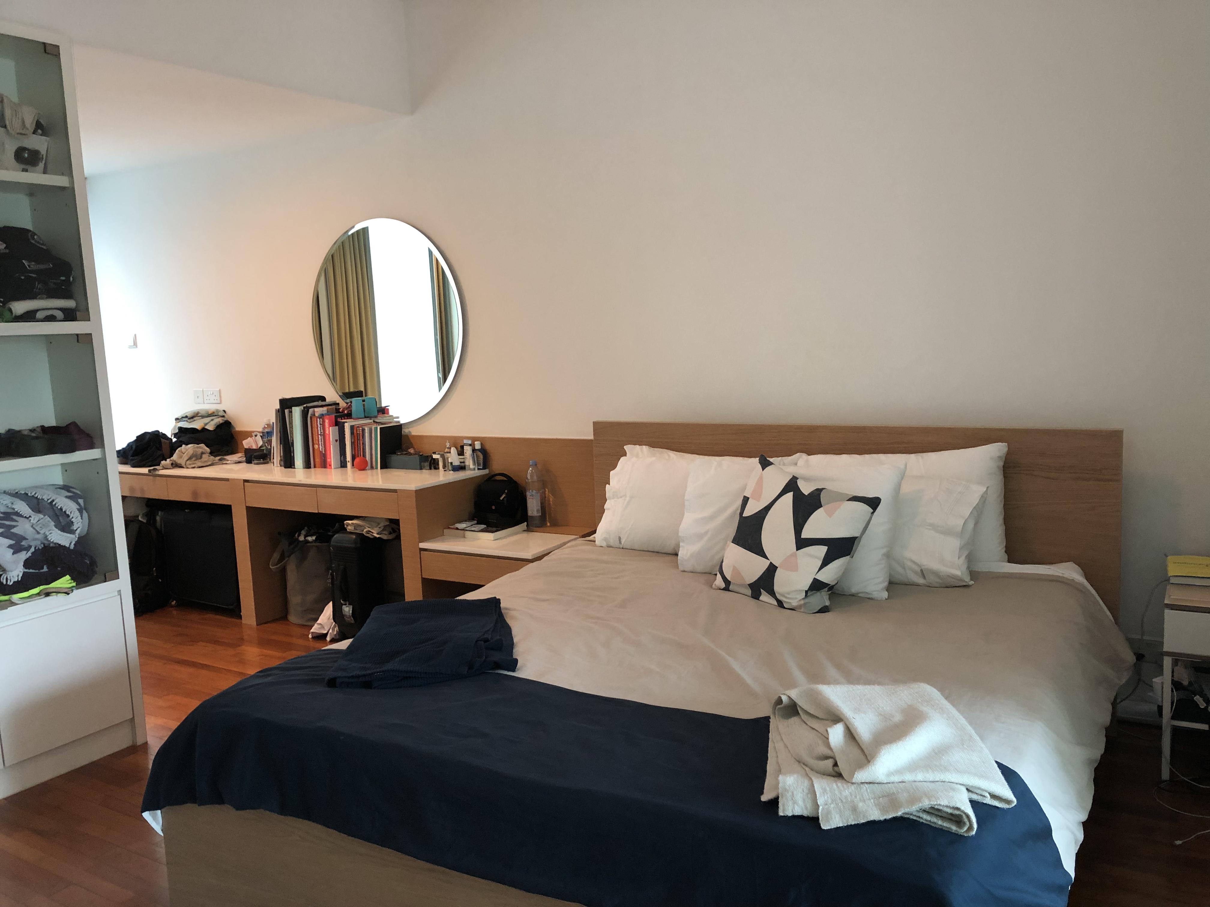 Regency Suites #128306625