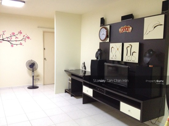 465 Choa Chu Kang Avenue 4 465 Choa Chu Kang Avenue 4 2 Bedrooms 1119 Sqft Hdb Flats For