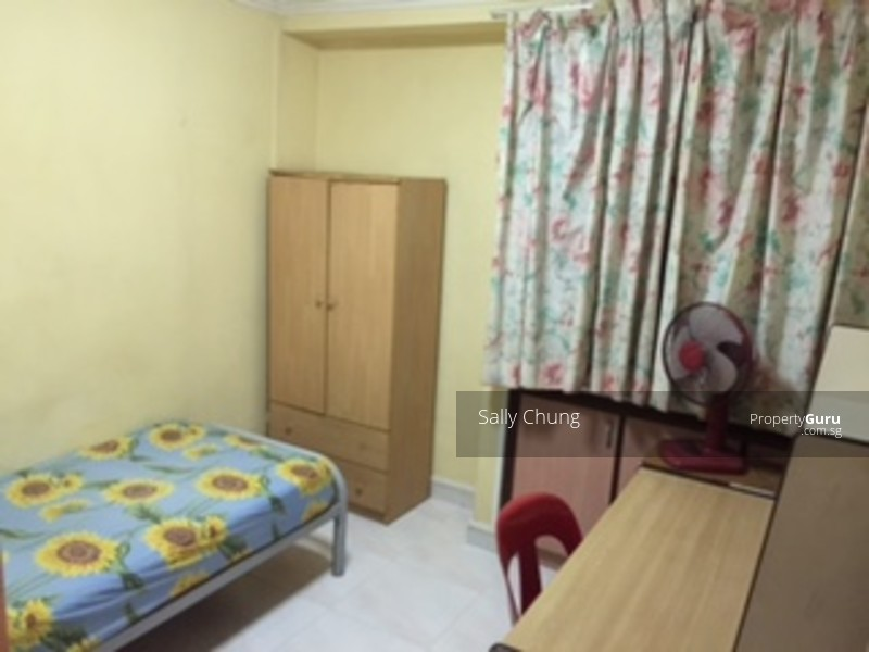 Room Hdb For Rent In Singapore