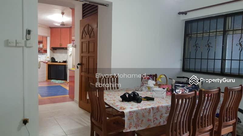 762 Choa Chu Kang North 5 762 Choa Chu Kang North 5 3 Bedrooms 1250 Sqft Hdb Flats For Rent