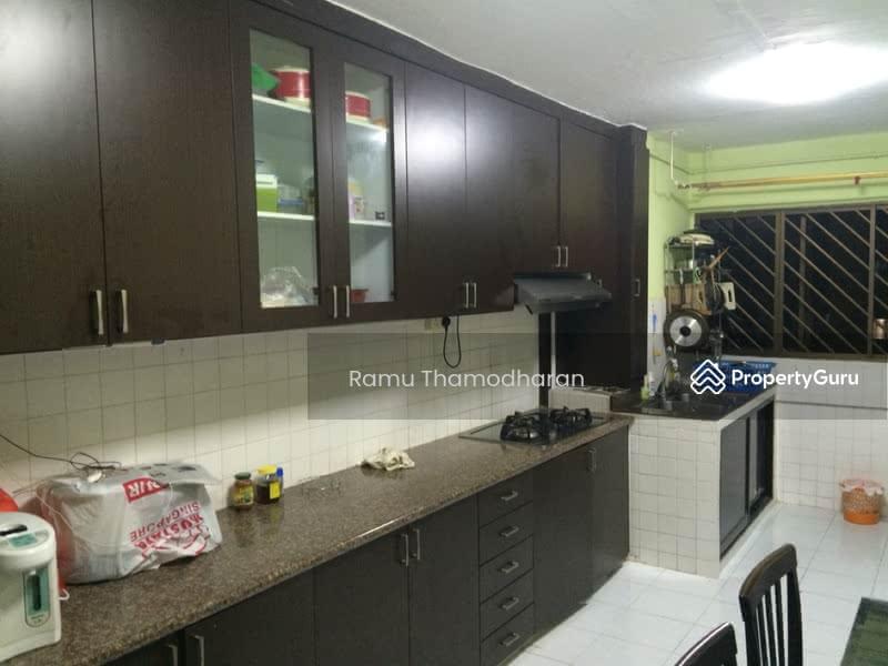 571 Ang Mo Kio Avenue 3 #64704229
