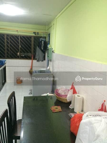 571 Ang Mo Kio Avenue 3 #64704231