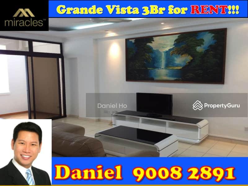 Grande Vista 2 Cactus Drive 3 Bedrooms 1636 Sqft Condominiums