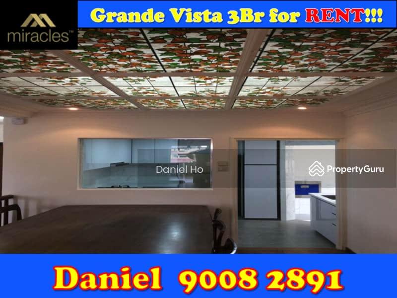 Grande Vista 2 Cactus Drive 3 Bedrooms 1636 Sqft Condominiums Apartments And Executive For Rent By Daniel Ho S 2800 Mo 19562043