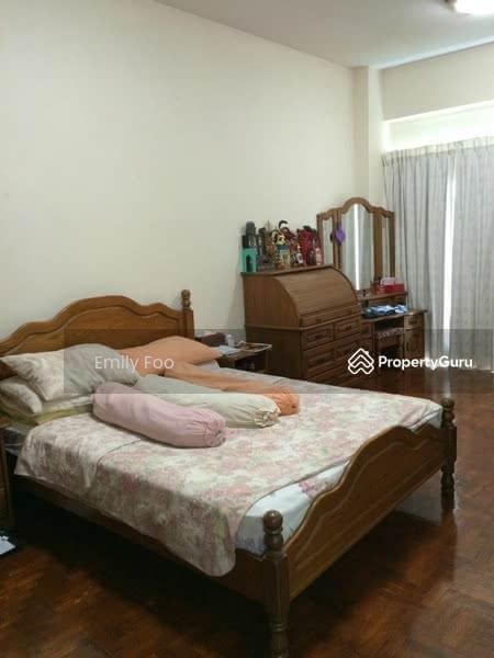 Chiltern Park 131 Serangoon Avenue 3 4 Bedrooms 1597 Sqft Condominiums Apartments And