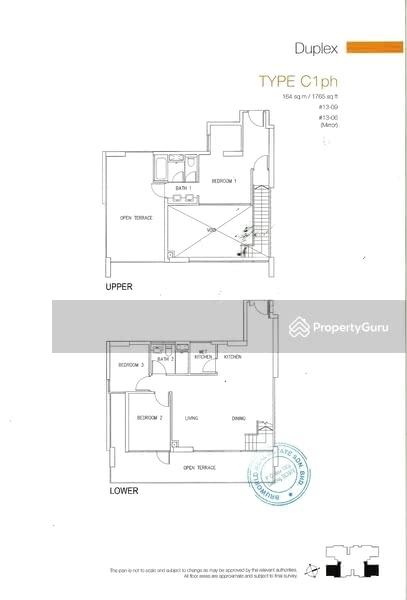 18 Woodsville, 18 Woodsville Close, 3 Bedrooms, 1765 Sqft ...