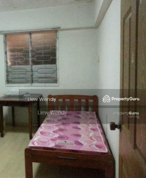 466 Ang Mo Kio Avenue 10 #118436559