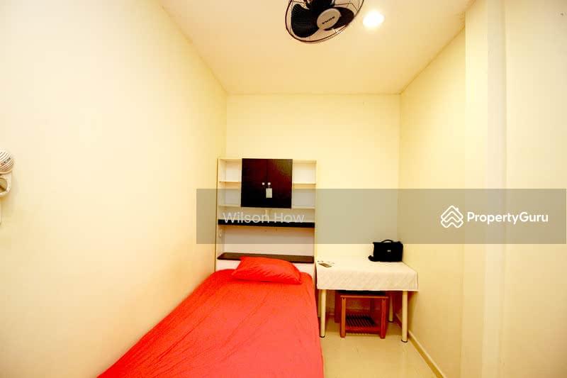 Common room near to Siglap Ctr East Coast #100326545