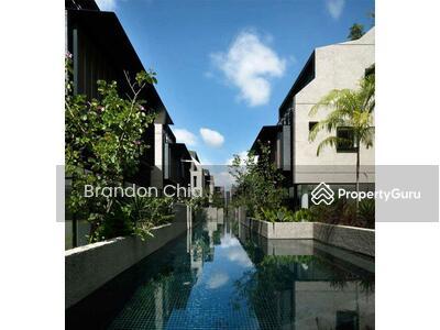 For Sale - Watten Residences