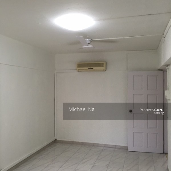 230 Ang Mo Kio Avenue 3 230 Ang Mo Kio Avenue 3 3 Bedrooms 990 Sqft Hdb Flats For Rent By