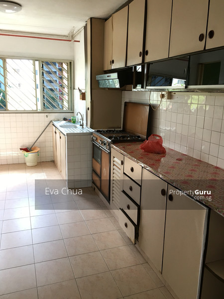 229 Jurong East Street 21 229 Jurong East Street 21 2 Bedrooms 731 Sqft Hdb Flats For Rent