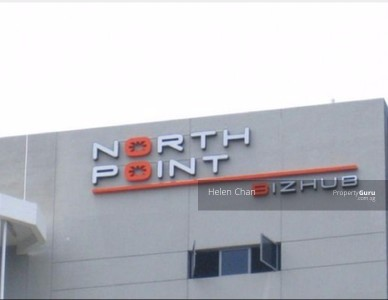 For Sale - Northpoint Bizhub