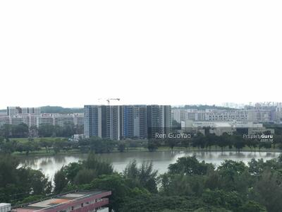 For Rent - 339D Kang Ching Road