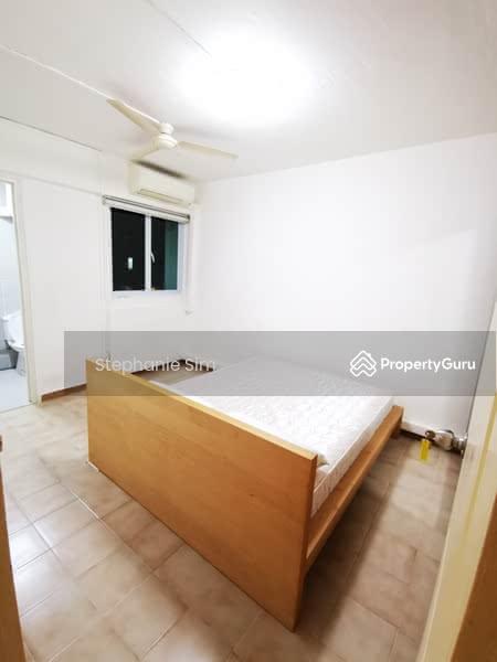 119 Potong Pasir Avenue 1 #109788931