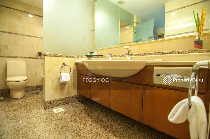 Alocassia Apartments 67497565