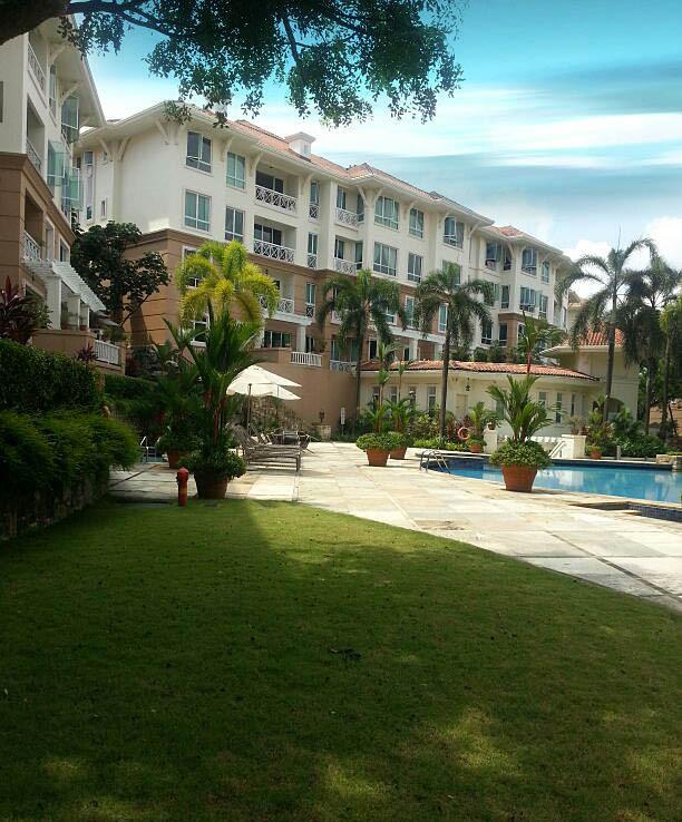 Duchess Crest 50 Duchess Avenue 4 Bedrooms 1711 Sqft Condominiums Apartments And Executive