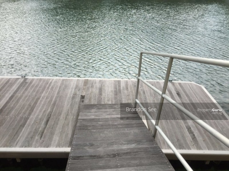 Sentosa Cove #67555913