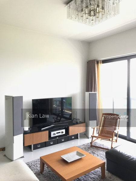Marina Bay Residences #107888645
