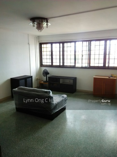 15 Upper Boon Keng Road 15 Upper Boon Keng Road 3 Bedrooms 968 Sqft Hdb Flats For Rent By