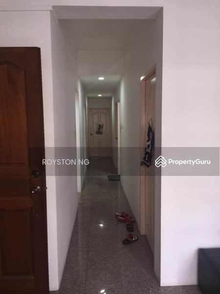 Wing Fong Court #73975545