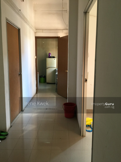 Geylang Lorong 23 Lorong 13 Geylang 5 Bedrooms 1400 Sqft Condominiums Apartments And