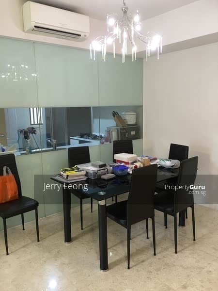 The Lakefront Residences #129749435