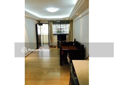 For Rent - 342 Ubi Avenue 1