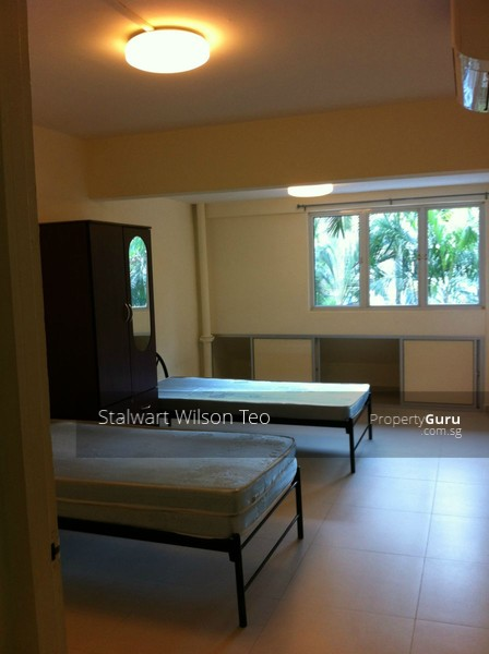 433 clementi avenue 3 433 clementi avenue 3 2 bedrooms 904 sqft hdb flats for rent by Master bedroom clementi rent