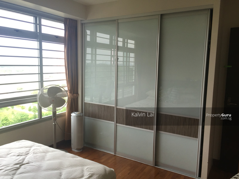 305d Punggol Road 305d Punggol Road 3 Bedrooms 1001 Sqft Hdb Flats For Rent By Kalvin Lai