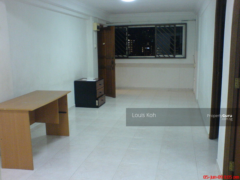 For Rent - 2 Saint George's Road