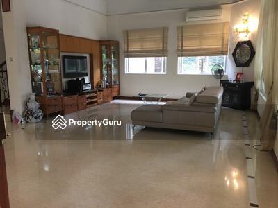 For Sale - Sixth Avenue Bukit Timah Road