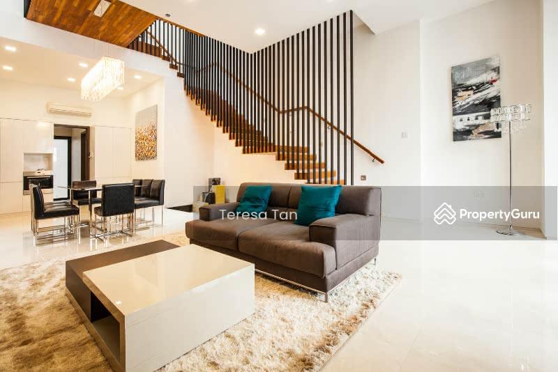 lower pier designer house, 5 bedrooms, 2368 sqft, landed houses