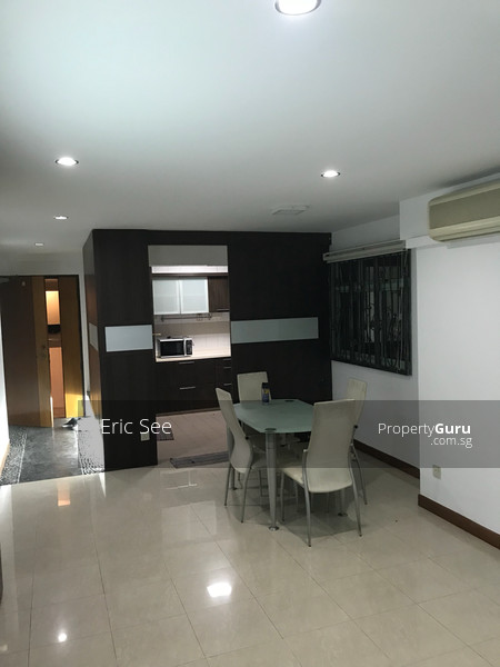 641c Punggol Drive 641c Punggol Drive 2 Bedrooms 1184 Sqft Hdb Flats For Rent By Eric See
