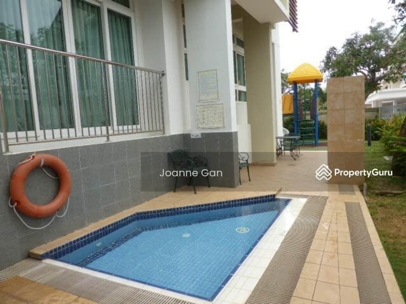 Gentil Treasure Gardens, 22 Teow Hock Avenue, 2 Bedrooms, 818 Sqft, Condominiums,  Apartments And Executive Condominiums For Rent, By Joanne Gan, S$ 2,300  /Mo, ...
