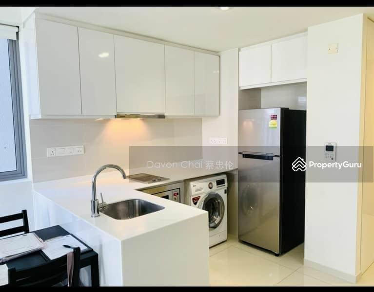 Bedok Residences #129760371