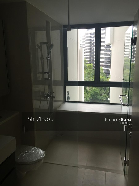 The Palette 103 Pasir Ris Grove 4 Bedrooms 1152 Sqft Condominiums Apartments And Executive