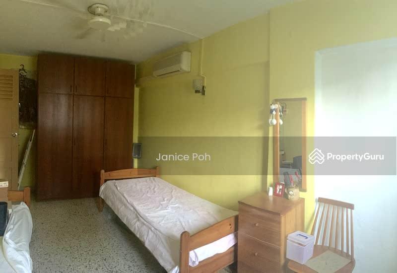 42 Telok Blangah Rise 42 Telok Blangah Rise 2 Bedrooms 753 Sqft Hdb Flats For Rent By
